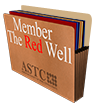 Red Well Member